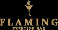 Flaming Prestige Bar